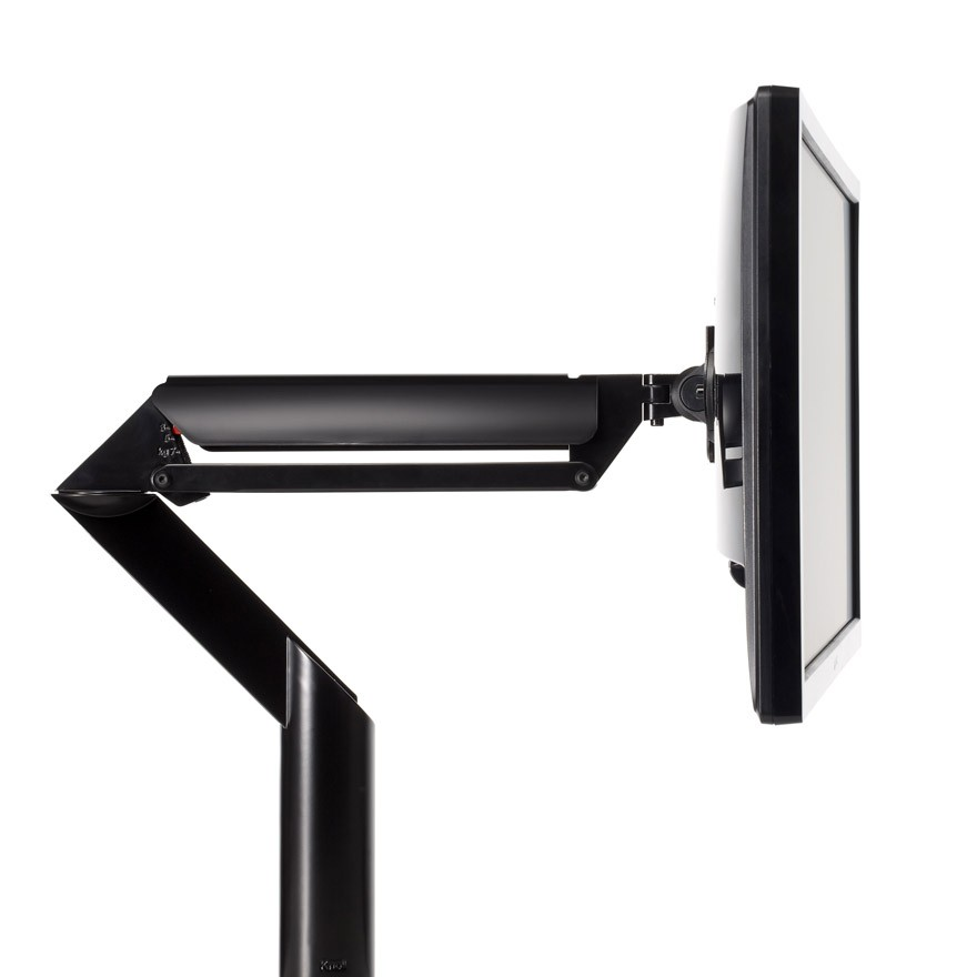 Knoll Sapper XYZ Monitor Arm