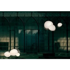 Foscarini Gregg Outdoor Suspension Lamp (White)