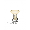 Foscarini Diesel Metafisica Table Lamp