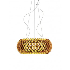 Foscarini Caboche LED Suspension Lamp