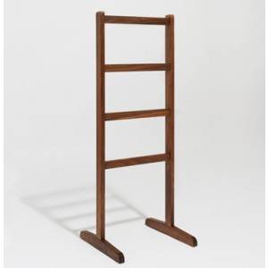 Area Bedding Alfred Pant Rack