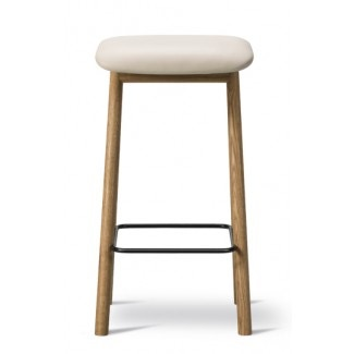 Remarkable Stools Counter And Bar Seating Shop By Type Squirreltailoven Fun Painted Chair Ideas Images Squirreltailovenorg