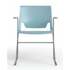 haworth shop by brand modern planet. Black Bedroom Furniture Sets. Home Design Ideas