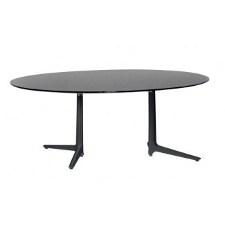 Dining Tables Tables Shop By Type