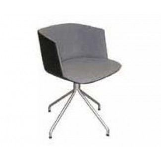 Lapalma Home and Office Furniture - Modern Planet