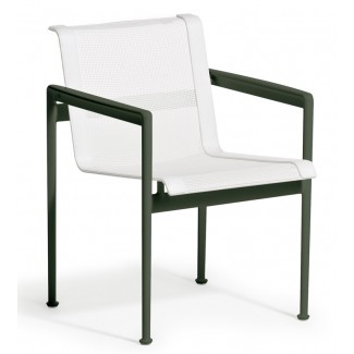 Richard Schultz 1966 Collection Dining Chair