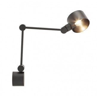 Tom dixon designers modern planet tom dixon boom wall lamp mozeypictures Gallery