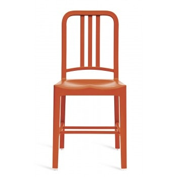 Emeco 111 Navy™ Chair (Priced Each, Sold in Sets of 2)