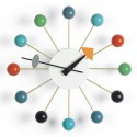 Vitra George Nelson Clock - Ball Clock