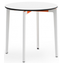 Knoll Daniel Stromborg Round Table