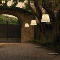 Antonangeli Miami F1 Outdoor Floor Lighting