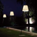 Antonangeli Miami F2 Outdoor Floor Lighting