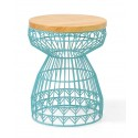 Bend Goods Sweet Stool