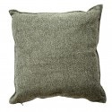 Cane-line Wove Scatter Cushion