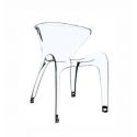 Heller Calla Chair (Priced Each, Sold in Sets of 2)