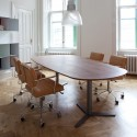 Onecollection Facon Table