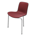 Fritz Hansen PK8™ Chair