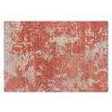 GAN Hand Knotted Japan Rug