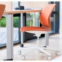 Haworth Maari 5-Star Base Chair