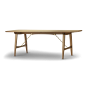 Carl Hansen & Son BM1160 Hunting Table