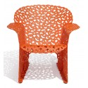 Richard Schultz Topiary® Lounge Chair