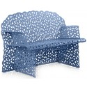 Knoll Richard Schultz Topiary® Bench