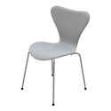 Fritz Hansen Series 7™ Chair (Fully Upholstered)