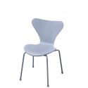 Fritz Hansen Series 7™ Children's Chair (Priced Each, Sold in Sets of 2)