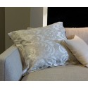 Signoria Ducale 500 TC Jacquard Decorative Sham