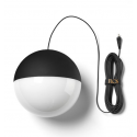 Flos String Suspension Lamp