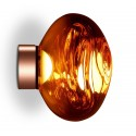 Tom Dixon Melt Mini LED Surface Wall Lamp