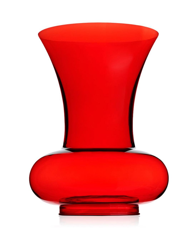 Kartell La Boheme Stools Vase Outdoor Seating Patio