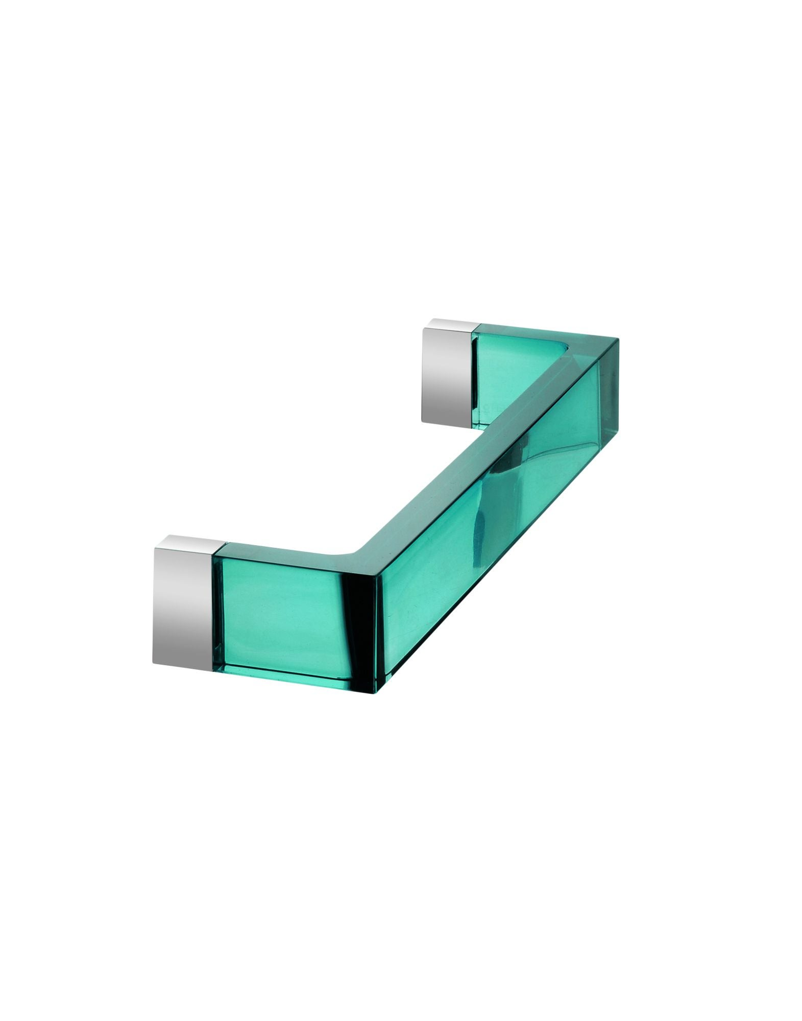 Kartell Rail Towel Rack - Modern Planet
