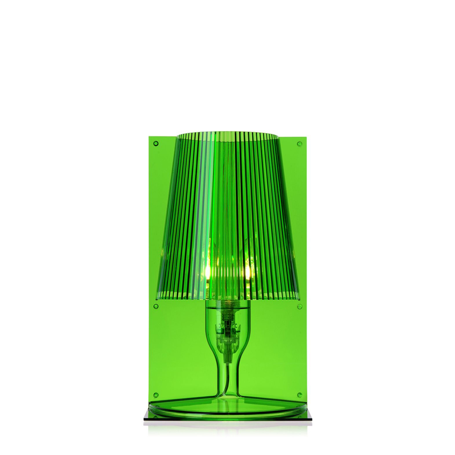 Kartell Take Table Lamp.Kartell Take Table Lamp Priced Each Sold In ...