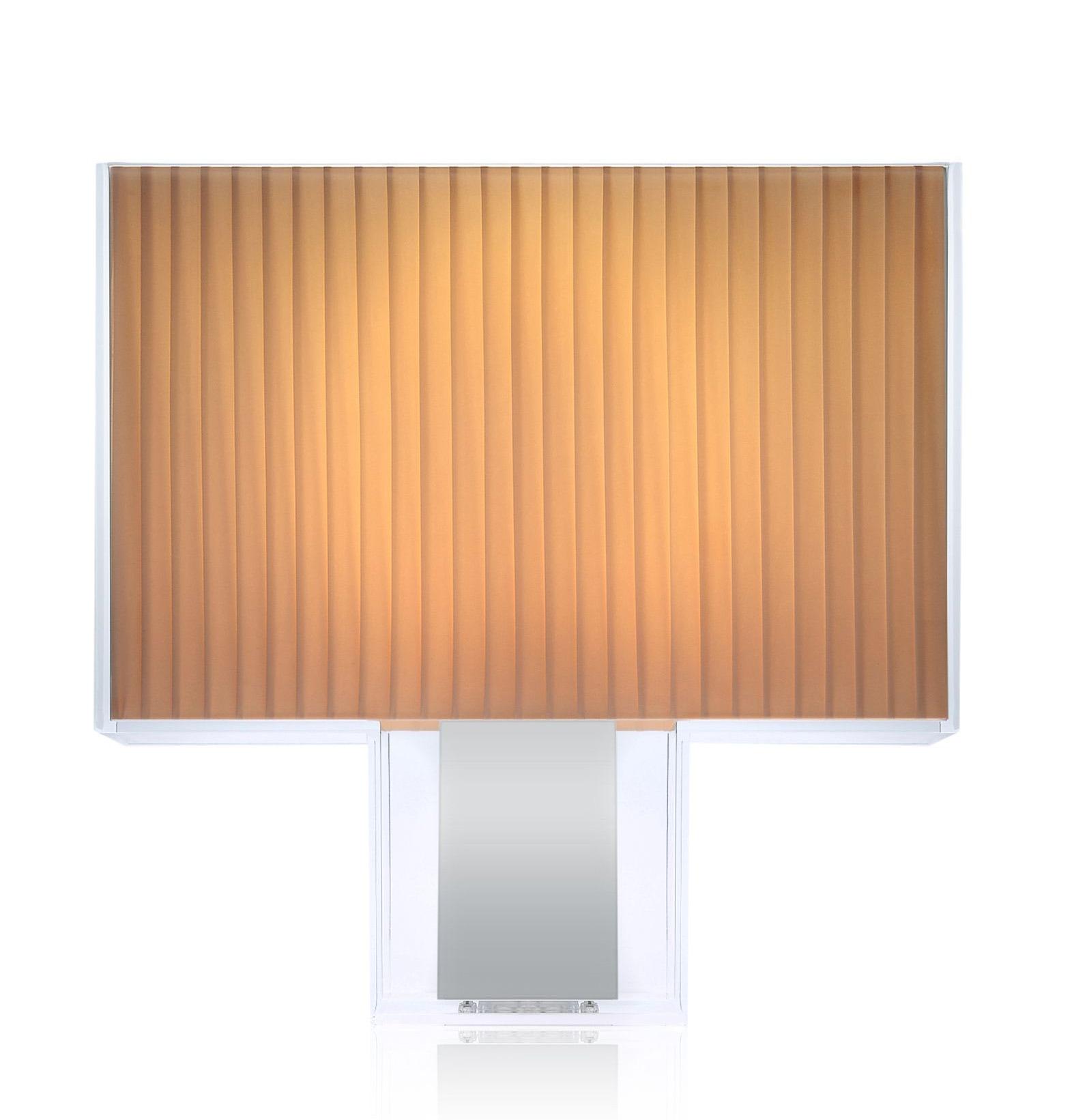 Kartell Tati Table Lamp Modern Planet