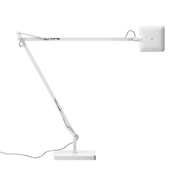 Flos Kelvin Led Green Table Wall Lamp