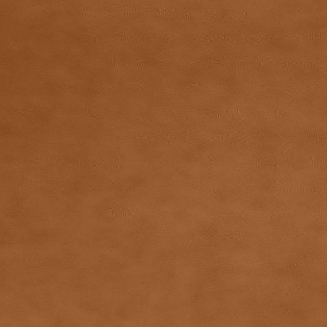 Mater Shell Bar Stool Modern Planet : tango brandy2 from modernplanet.com size 667 x 667 jpeg 72kB
