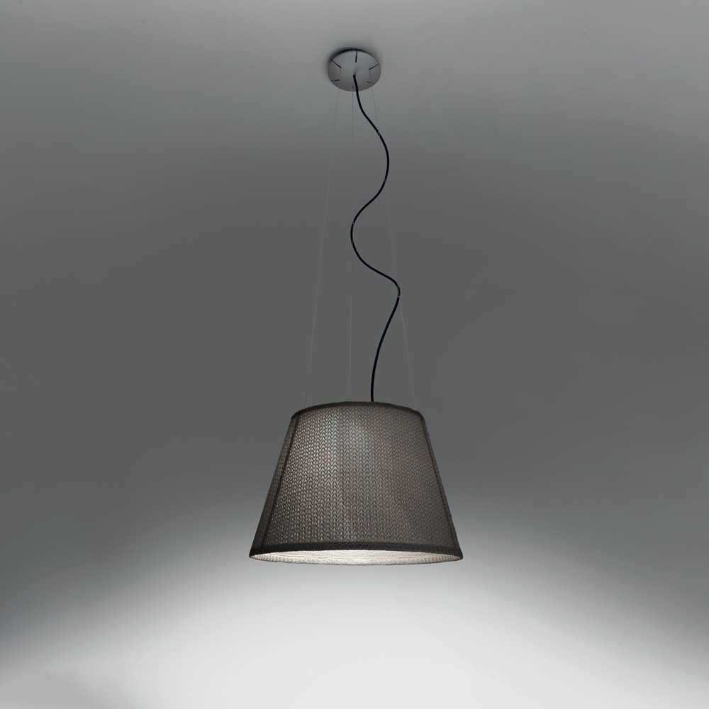 Artemide Suspension Tolomeo Mega Outdoor Lamp dxCoerBQW