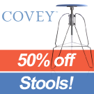 Covey Stool Sale