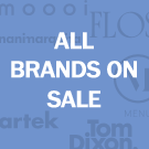 All Brand Sales