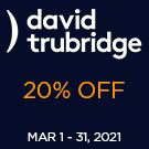David Trubridge Sale