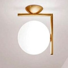 Wall and Ceiling Lamps