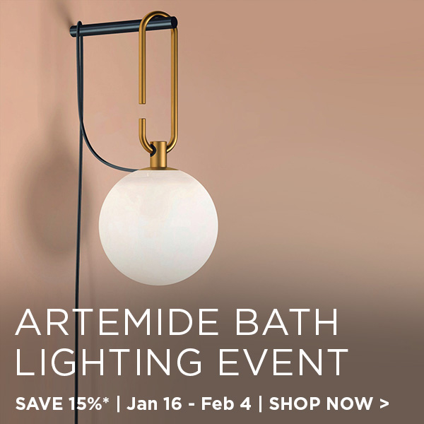 Artemide Lighting