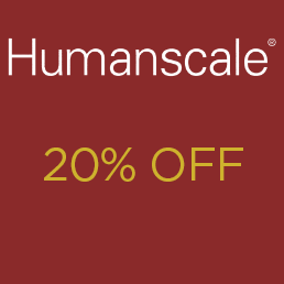 Humanscale Sale