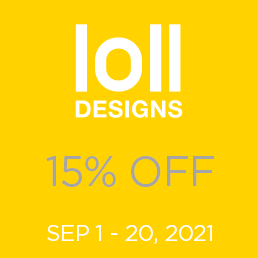 Loll Designs Sale