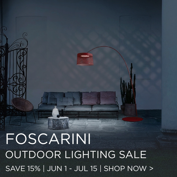 Foscarini Sale