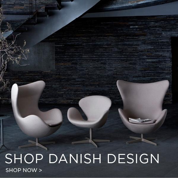 Shop Danish Design