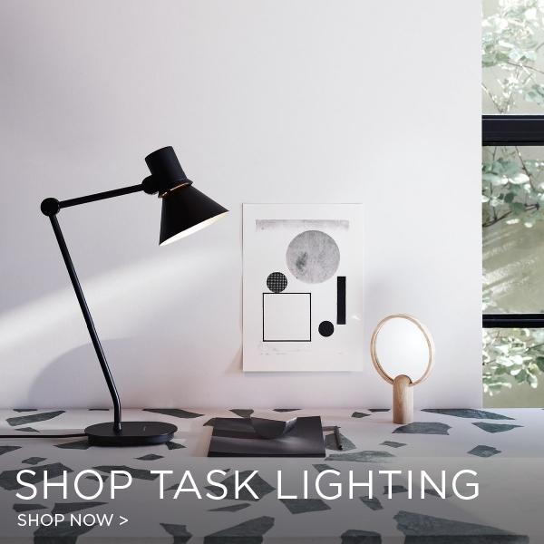Shop Task Lighting