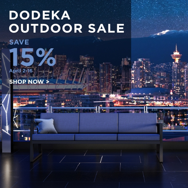Dodeka Furniture
