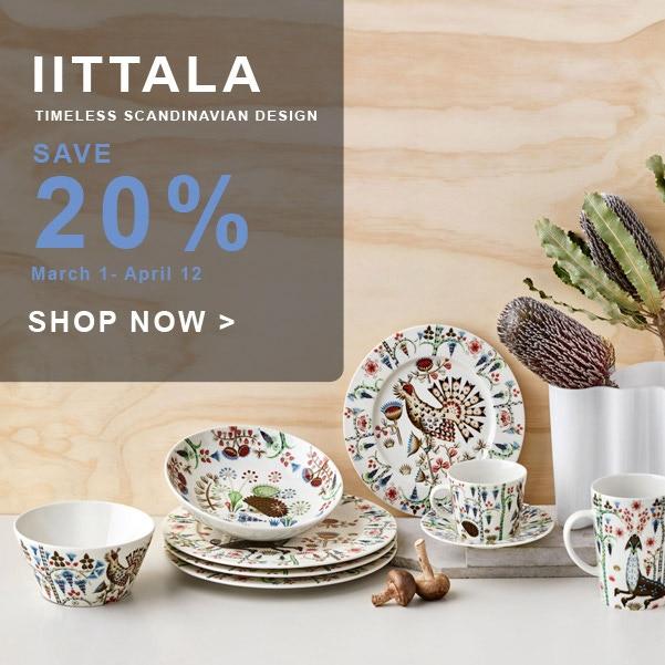 Iittala Sale